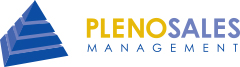 Plenosales Management